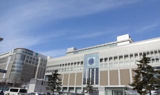 札幌に移転します1